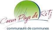 Communauté de commune Coeur Pays de Retz: journeesbd.free.fr/partenaires.html