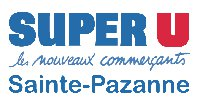 Super U - Sainte-Pazanne